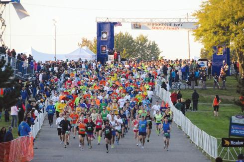 events_2012-brooksie-way040