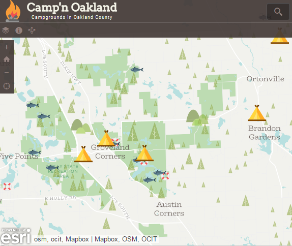 camp screen2