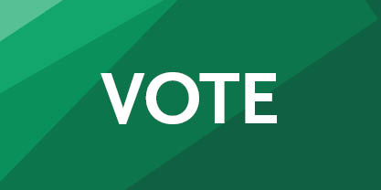 elite40-vote