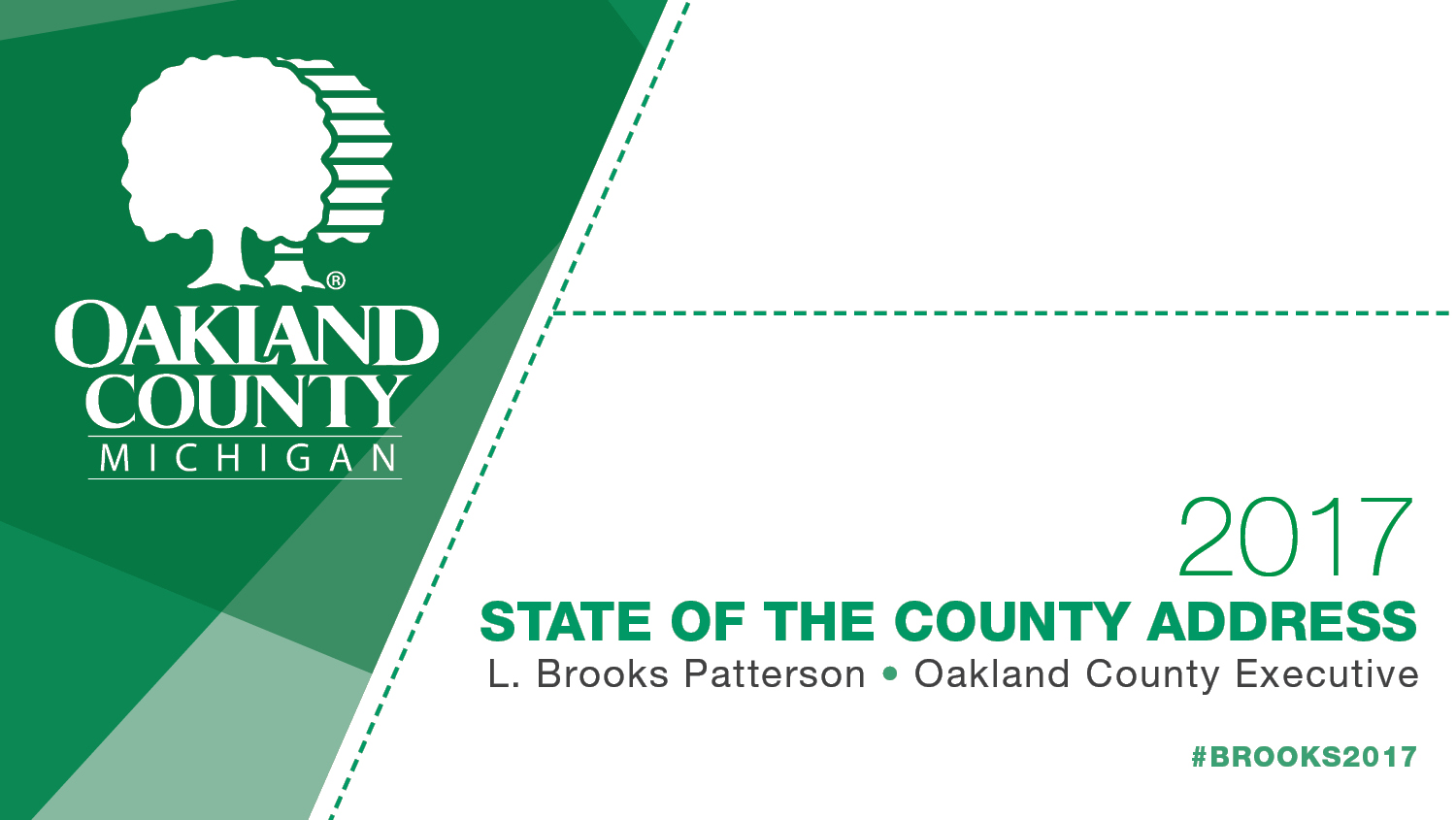 oakland-couty-sotc-2017