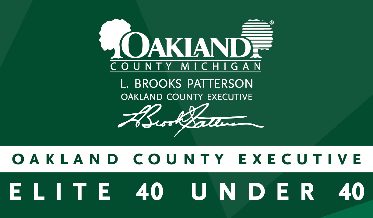 Vote Now For The Elite 40 Class Of 2018 Winner Oakland County Blog